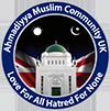Tarbiyyat Logo